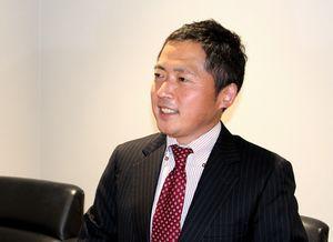 <最優秀ファンド賞>三菱UFJ国際「ペランギ」、相対的に高金利で経済成長著しいインドネシア債券の魅力
