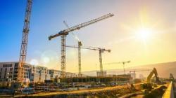 中国の2019年経済成長率予想を6.2%に引き下げ=大和総研