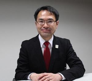 スマホアプリ「NISSAY DC Station」で運用と継続投資教育をサポート=日本生命