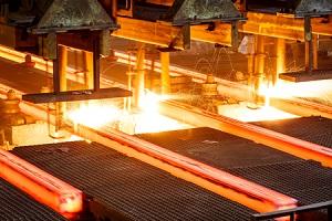 中国の過剰な鉄鋼生産能力は米国の通商政策で削減可能か? =大和総研