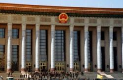 急回復する中国経済、3月5日に開幕する全人代の注目点は? =大和総研
