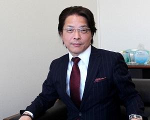 三井住友アセットマネジメント、投信のオンラインチャネル・デジタル戦略サポートで存在感