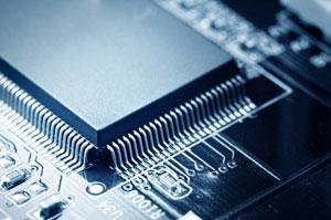 レアメタル産業に「ビジネスチャンス」!・・・製造業のインテリジェント化で重要な鍵を握る=中国メディア
