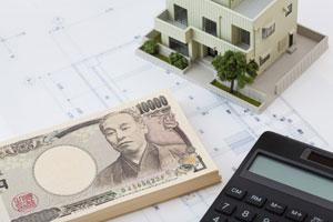 日本の不動産を購入しよう!民泊サービスは中国人にとっても「商機」=中国報道