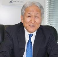 緊急事態宣言から3週間、「円」はどう動く? 外為オンライン佐藤正和氏