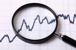 情報企画が大幅高し年初来高値、17年9月業績予想の増額を好感