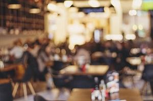 バルニバービ、高値更新・・・「大津駅観光案内所」管理運営業務委託の事業者に選定