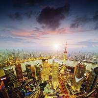 中国の2018年のリスクは習近平総書記への「行き過ぎた忠誠」=大和総研