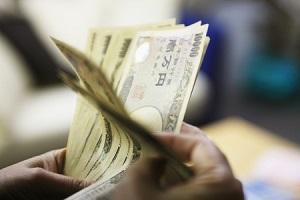 メタップス、急反発・・・お金の流れ予測するAIソフトの研究開発開始