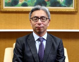 アジア最大の運用会社になった三井住友トラスト・AM、グローバルな視点で優れた運用サービスを提供する