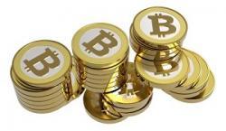 セレスが大幅高、ビットコイン海外送金サービス開始を決議