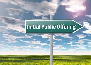 【香港IPO】28日上場2銘柄の公募価格決定、昨12月上場予定を延期した信義能源が登場