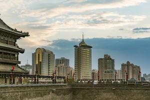 中国で高まる「日本ブーム」の実際は? 大和総研の現地視察の訪問記