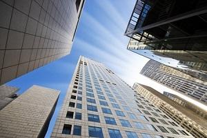 ヒューリックが続伸、三菱UFJモルガン証は目標株価1200円に引き上げ