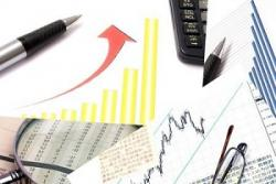 SKジャパンは急伸、17年2月期業績予想を上方修正