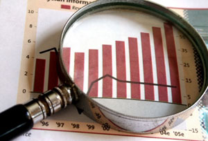 【今夜の注目材料】米FOMC政策金利発表