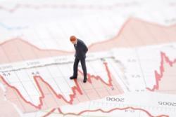 日特建が大幅高で連日の年初来高値、2.35%の自社株買いを好感