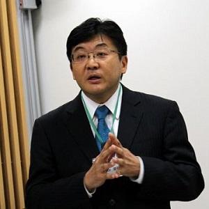つみたてNISAなど3つの長期積立投資プラットフォームで資産形成をサポート=りそな銀行執行役員の枡田氏