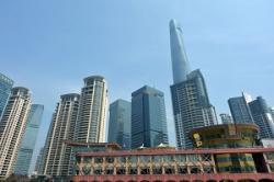 中国の李克強首相の来日で動き始める人民元ビジネス=大和総研