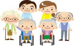 ケア21が急反騰で年初来高値に接近、「高齢者派遣・紹介事業」開始へ