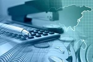 フォーカスシステムズは17年3月期先行投資負担で減益予想だが受注は高水準