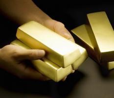 金地金の輸入手続 最近の密輸事件から金の特質を考える