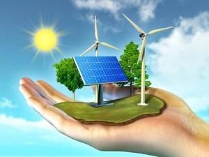 ジースリーHは急反発、未着工太陽光発電所の買取事業を開始