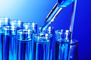アンジェスM、後場急伸・・・日本で高血圧DNAワクチンに関する特許が成立