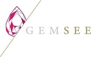 エンジェル投資家への第一歩! SBIグループの株式投資型クラウドファンディング「GEMSEE」が投資家受付開始