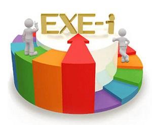 つみたて専用インデックスファンドで新次元の信託報酬水準を実現=SBIアセットのEXE-i