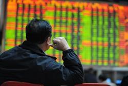 口先介入で株安を食い止めた中国、依然として続く「国進民退」に懸念=大和総研