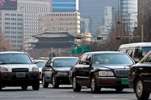 トヨタやVWが販売台数を減らしても現代自動車は好調だ!=韓国