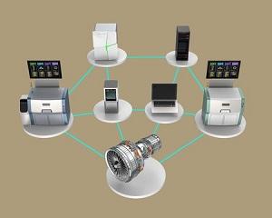 JIGSAW、急反発・・・ローム傘下のラピスセミコンダクタと技術提携および共同開発契約