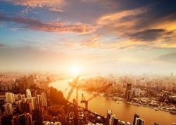 中国のシャドーバンキング問題対策に横たわる難関=大和総研