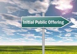 【香港IPO】18日に新規上場の京東の公募価格は226香港ドルで決定
