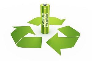 NEC、3日続伸・・・新しいナノ炭素材料を発見