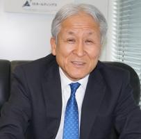 米中貿易戦争は大阪G20まで待機状態か? 外為オンライン佐藤正和氏