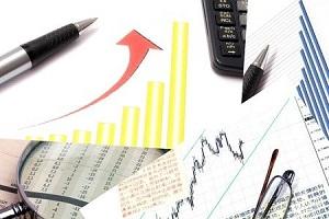 ジェイテクトは急伸、第1四半期の営業益が市場予想を上ブレ
