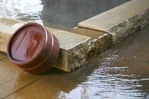 極楽湯、後場急伸・・・中国の青島市と無錫市で温浴施設をフランチャイズ展開