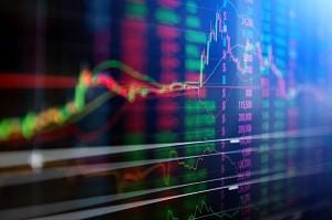 【香港IPO事情】IPO市場が復調 10日上場の魯大師は2日間で公募価格の4倍超に急騰