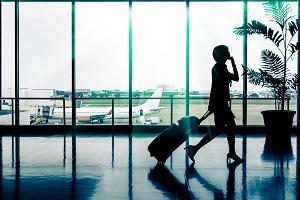 デジDが急反発、観光情報発信のオディゴと業務提携