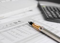 【今夜の注目材料】3月消費者信頼感指数や5年債入札の結果に注目