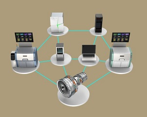 NSW、高値更新・・・「Toami」が堀場製の医療機器向け保守システムに採用