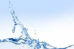 水ビジネス関連株の一角が急伸・・・政府が水道法改正で企業参入促すと報道