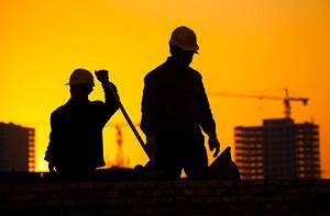 住宅販売低迷と環境規制で中国経済は減速し、18年は6.3%成長に=大和総研