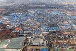 中国は6%成長を死守すべきか? 「保6」論争の現地情報を大和総研がレポート