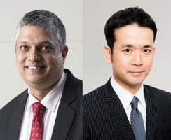 イーストスプリングのインド関連株式ファンド、「消費」と「インフラ」の2大テーマがインド市場をけん引