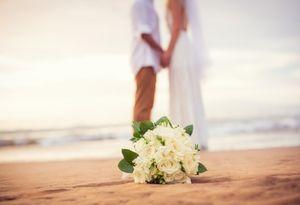 パートナーエージェントは基調転換して戻り試す、婚活支援サービスで高い成婚率を実現