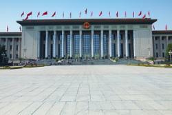 中国共産党大会の開幕迫る、経済成長は1-6月でピークアウトの可能性=大和総研