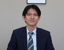 <★★★★★>三井住友アセット「杉の子」、成熟社会で持続的な利益成長を実現する企業群に幅広く投資